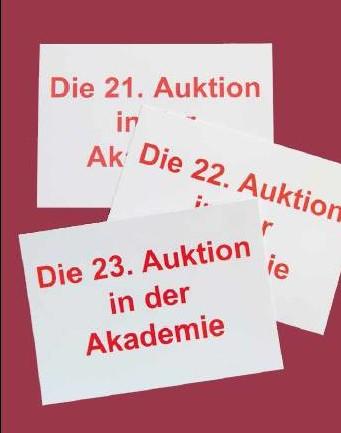 Auktion_Postkarte