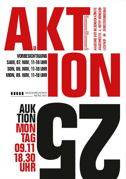 auktion2015