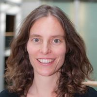 Dr. Patricia Drück | stellv. Vorsitzende