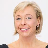 Katrin Stoll