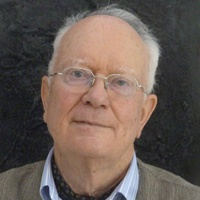 Dr. Michel Tacke