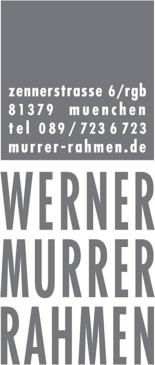 werner-murrer