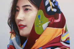76_Park-sunghyun