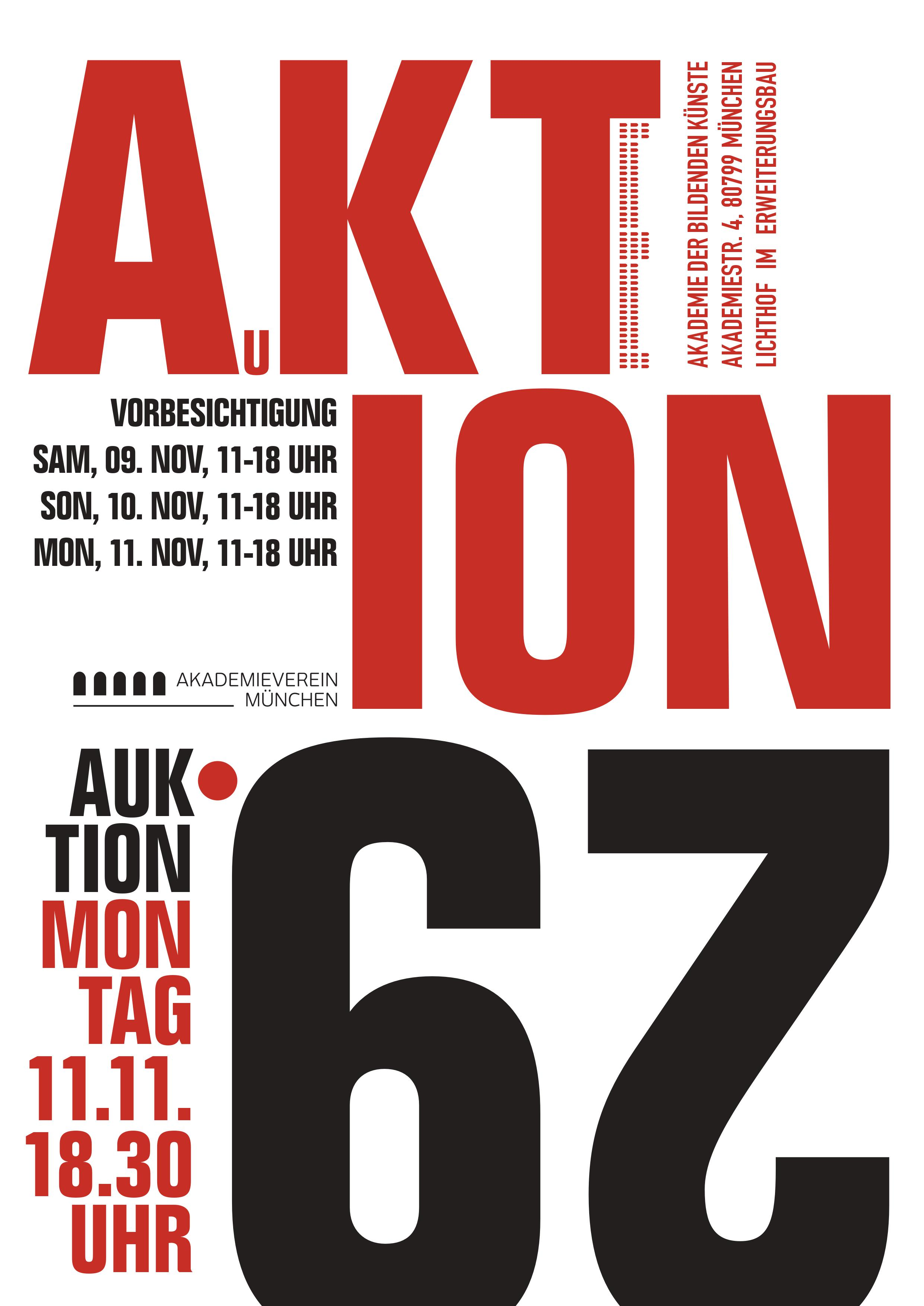 Auktion-Poster-2019
