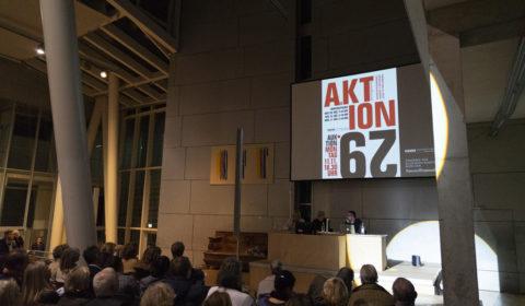 29. Auktion (c) Foto Asja Schubert