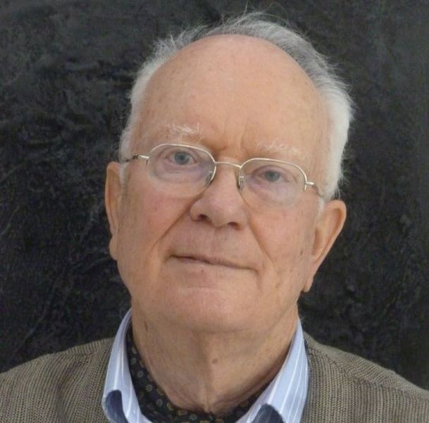 Vorstand-Doktor-Michel-Tacke