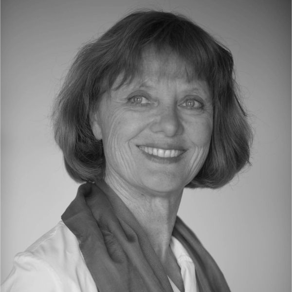 Doktor Serafine Lindemann