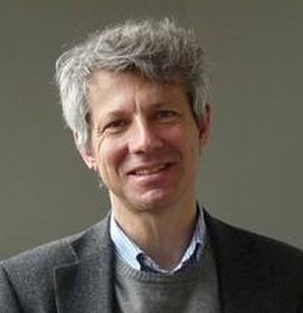 Florian Sundheimer