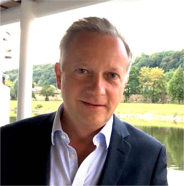 Moritz Freiherr von Crailsheim