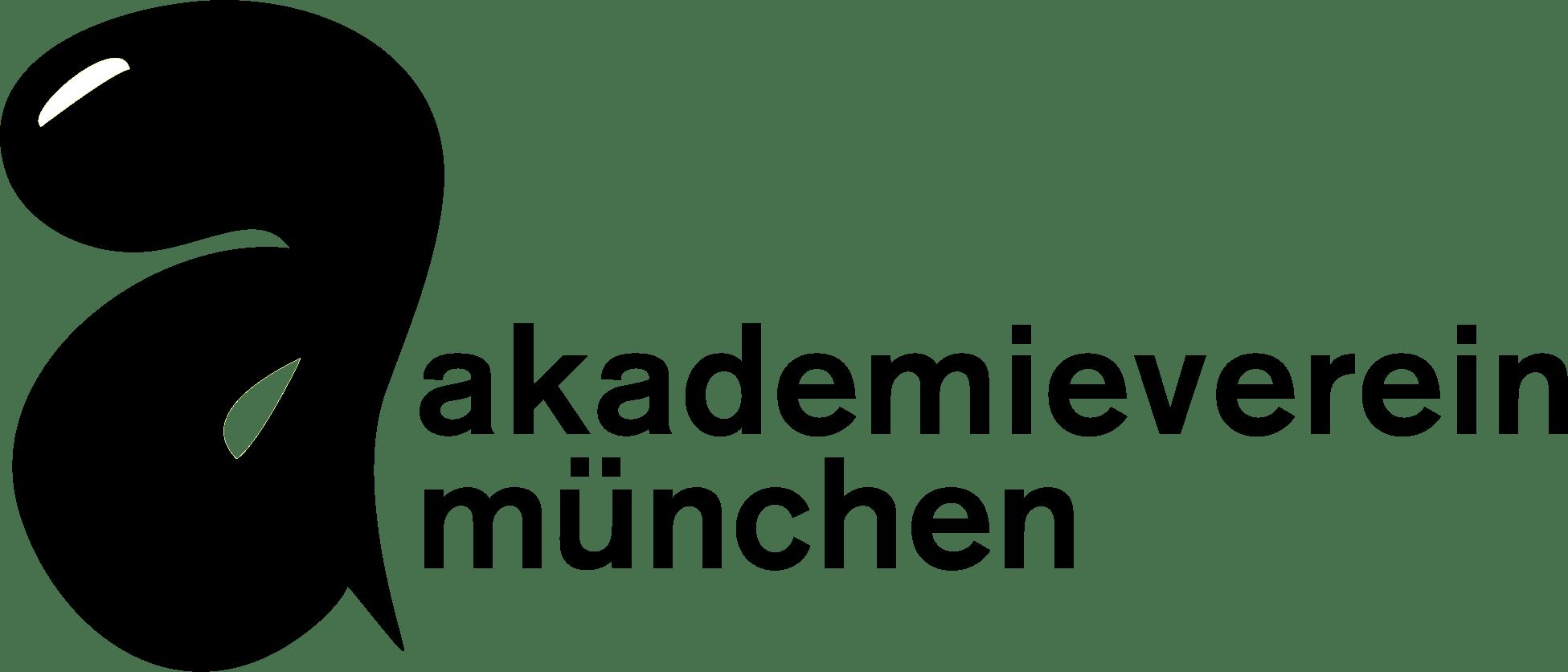 Akademieverein