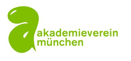 logo grün auf weiß