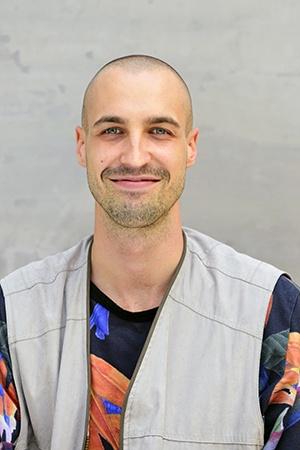 Andrej Auch