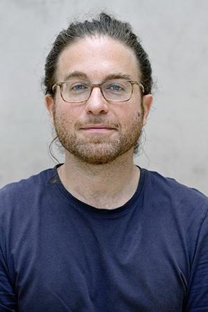 Danilo Bastione