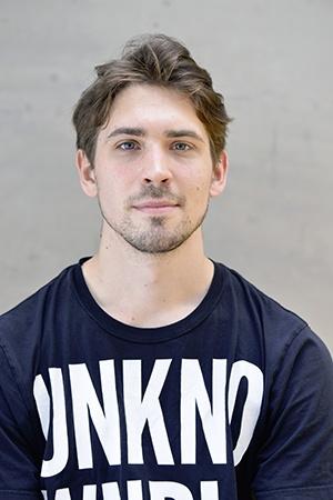 Leonhard Wicht