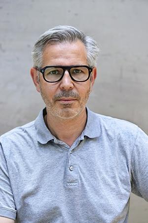 Martin Schmidl