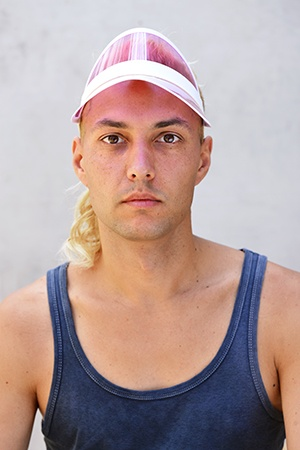 Raphael Samay