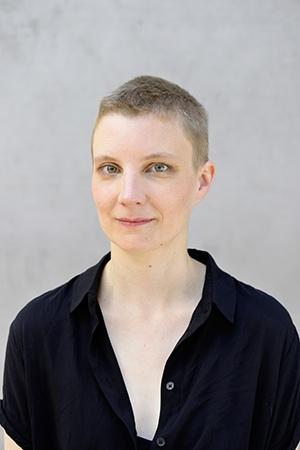 Veronika Günther